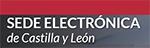 img-sede-electronica