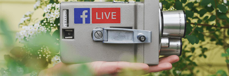 Como promover sua marca nas redes sociais com os próprios funcionários