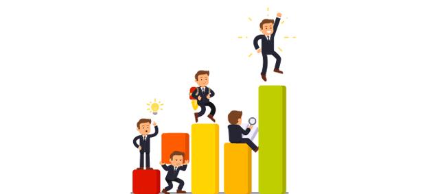 Como o Estilo de Liderança pode impactar no engajamento da sua equipe