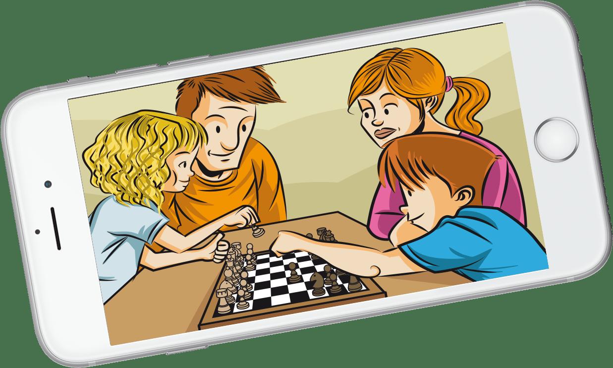 mobil_familia_escacs