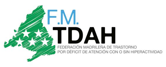 Federacion Española TDAH