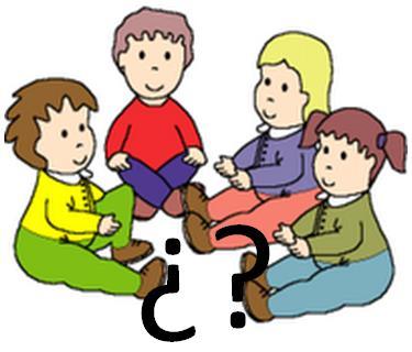 Juegos de motricidad fina y gruesa el rincon de tsukino - Alfombras infantiles para jugar ...