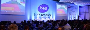bett_brasil