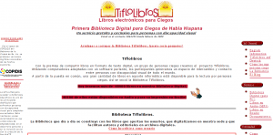TifoLibros