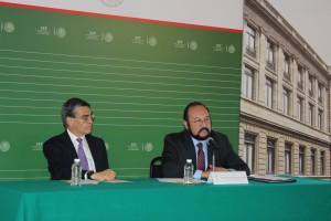 conferencia-univ-tecn-pol2