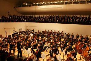 orquesta_carlos