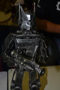 guerra-robots-ipn2