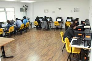 evaluacion-21nov2