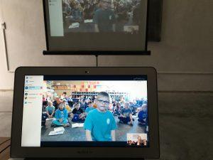 escuela-skype
