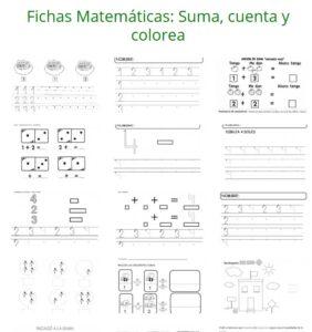 sumas2