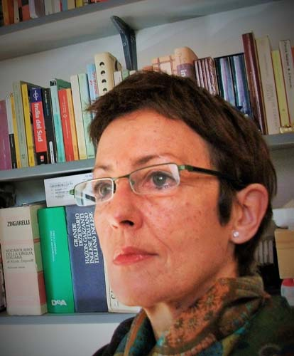 Luisa-Juanatey autora 2