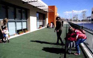 psa asturias 1