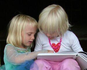 educación emocional cuentos