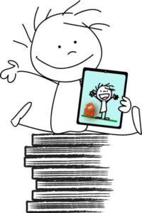nini_libros copia