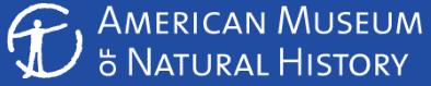 amnh logo