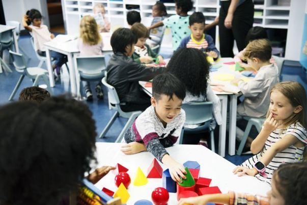 estudiantes-soft-skills