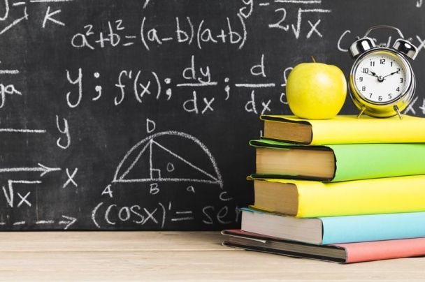 ejercicios extra de matemáticas