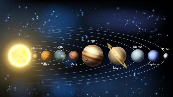 videos sobre el universo