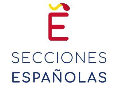 Secciones Españolas