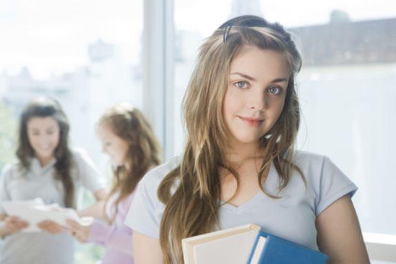 Educación Secundaria Obligatoria en España (ESO)