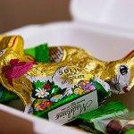 10 ideas para hacer conejos de pascua