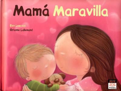 mama-maravilla-educadiver