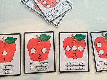 post-aprendiendo-a-contar-con-manzanas-educadiver