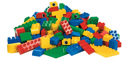 lego-duplo-educadiver