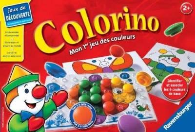 Ravensburger-24212-Colorino-educadiver