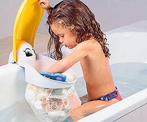 cesta-para-baño-babysun-nursery-educadiver