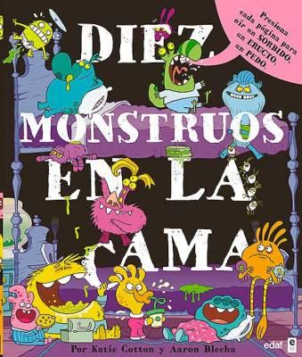 diez-monstruos-en-la-cama-educadiver