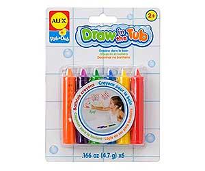 pinturas-de-baño-niños-alex-2-educadiver