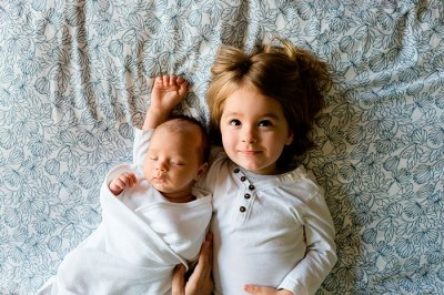 bebe-y-hermana-educadiver