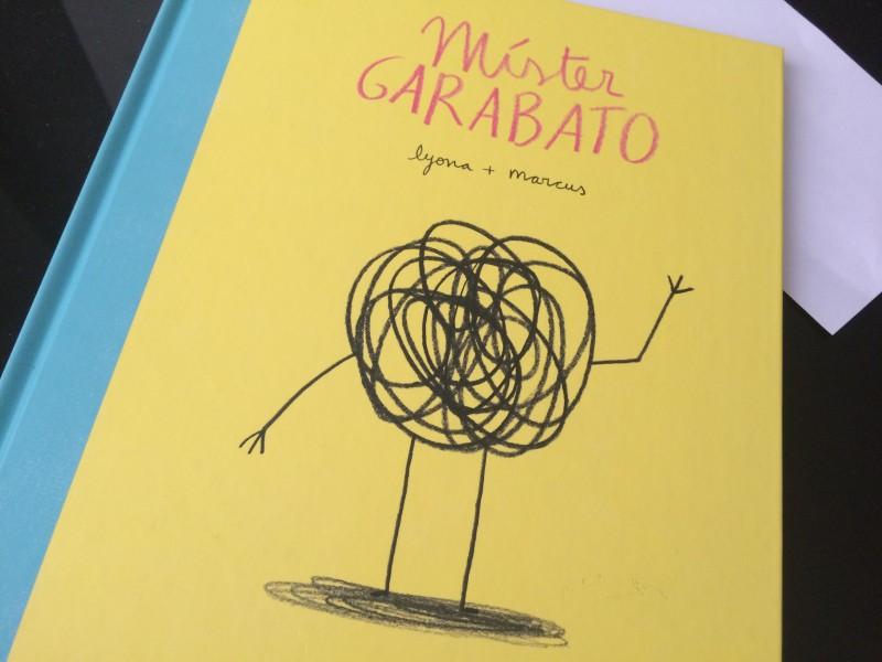 mister_garabato_1