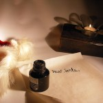 Carta a Santa Claus: consejos e imprimibles
