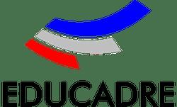 EDUCADRE Logo