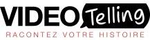 logo-videotelling-2017-fr_FR
