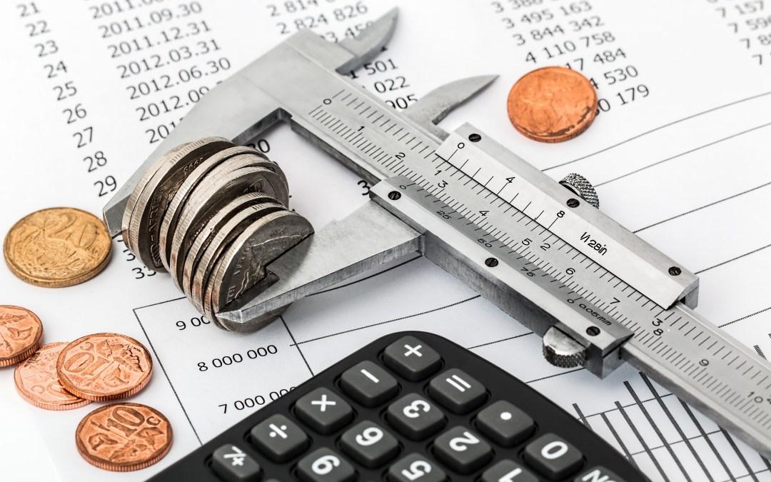 Entreprise – Dividendes ou rémunération pour le gérant majoritaire ? Le bon choix en 2018 avec la Flat Tax.