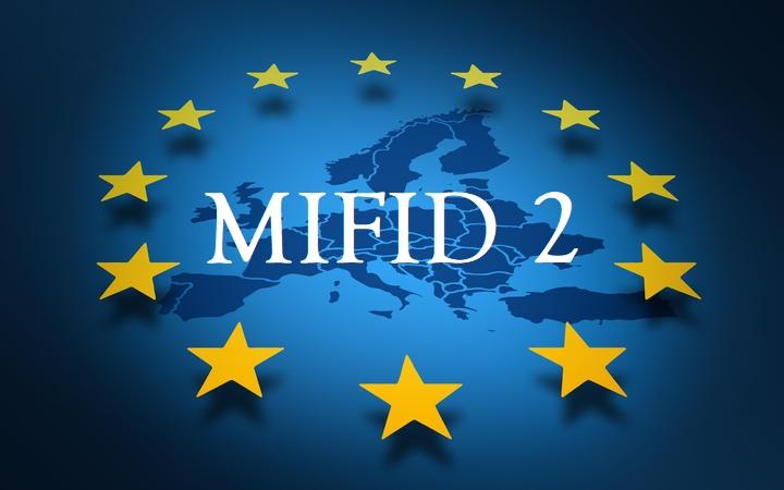 Réglementation – MIF 2 (ou MIFID 2) : le bon produit financier au bon client