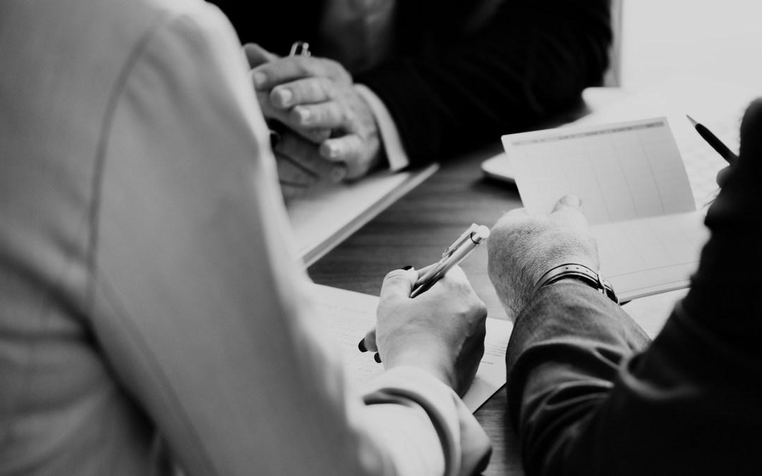 Entreprise – Forfait social, épargne salariale et participation : ce qui va changer avec le PACTE