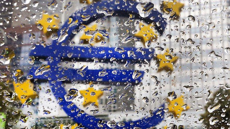 Actualité – La BCE introduira l'ESTER, nouveau taux de référence monétaire, en octobre 2019