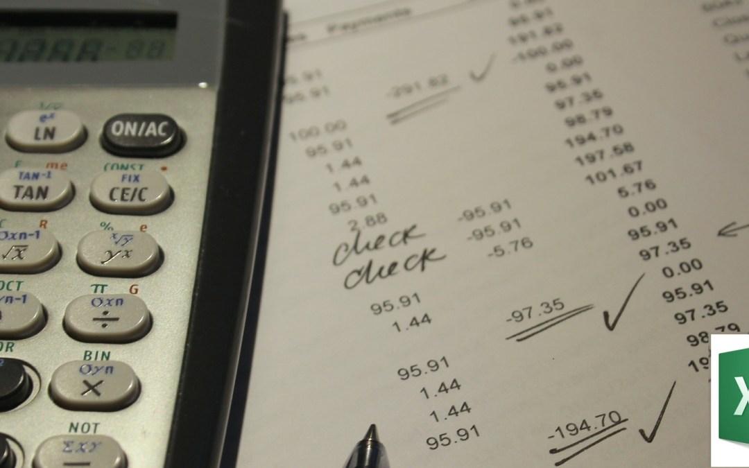 Fiscalité – Matrice Excel de calcul de l'imposition d'un contrat d'assurance vie