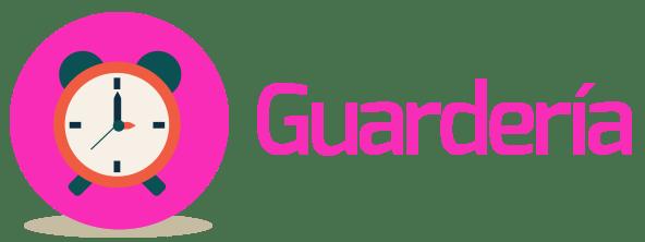 guarderia_2x