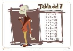 Tabla-del-7-Zombi-01