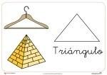 01formasgeometricas 150x106 Formas y figuras geométricas: El triángulo