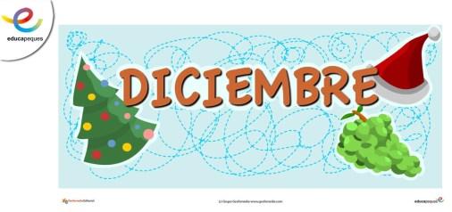 meses del año, carteles de los meses, fichas para einfantil, recursos para el aula, recursos educativos