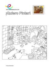 colorear_casa-bruja