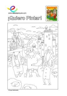 colorear_castillo-vladimir