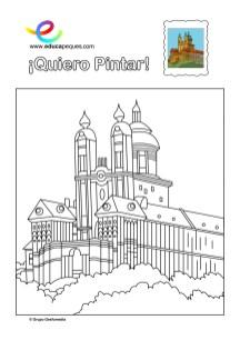 colorear_catedral