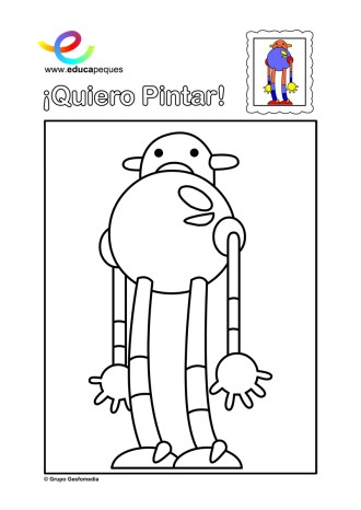 colorear_robot